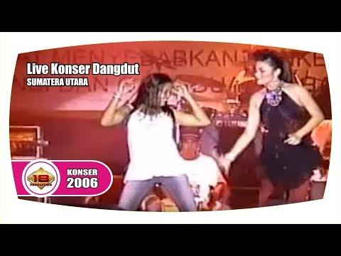download lagu Chintya Sari - Full Konser Live Konser Sumatera Utara 05 Mei 2006 gratis