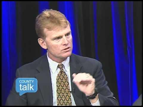 Sarasota County Government / County Talk - Legislative Recap
