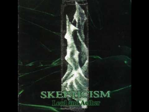 Skepticism - Edges