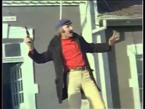 SİLAHLARA VEDA - HEREKE 1976