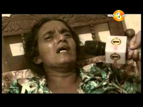 Sirasa Tv - Visammuthiya - 19th September 2014