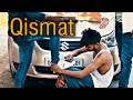 Qismat || Waqt Badalta Hai || motivational video || Roshan Tripathi