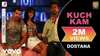 download lagu Kuch Kam - Dostana     John gratis