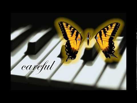 Paramore - Careful [piano Version] video