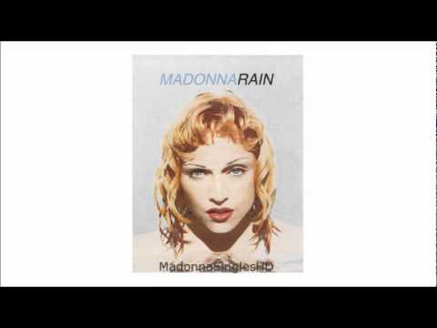 Madonna - Fever (Murk Boys Miami Mix)
