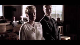 Bride Flight - Official US Trailer
