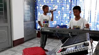Cát Bụi Cuộc Đời - tiếng hát Đại Phong - Nhạc sống Phong Bảo