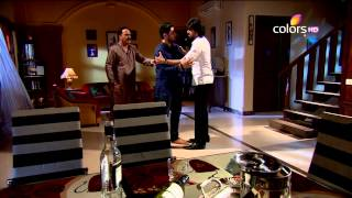 Uttaran - ???? - 18th March 2014 - Full Episode(HD)