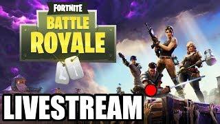 Fortnite Battle Royale   Daily Grind