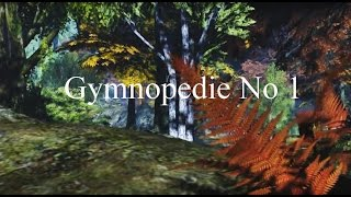 Gymnopedie No 1