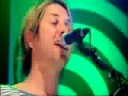 Feeder - Lost And Found (TOTP)