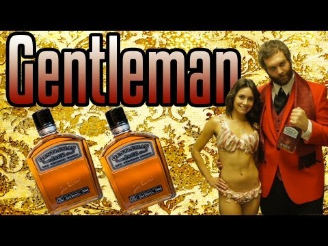 gentlemans-episode-epic-meal-time.html