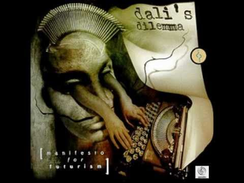 Dalis Dilemma - This Time Around