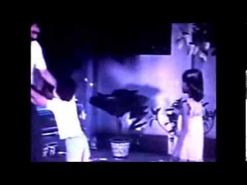 download lagu ▶ ▶ Si Kecil Rita Sugiarto gratis
