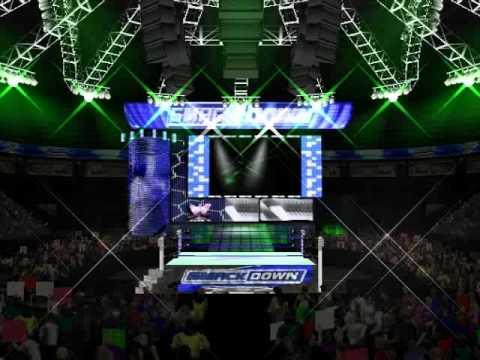 - WWE Smackdown HD PC Game Download link скачать игру бой бесправил только