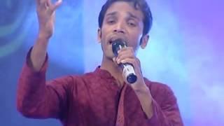 Theam Song থীম সং । Lokkho Praner Sur - 2013 । লক্ষ প্রানের সুর -২০১৩।