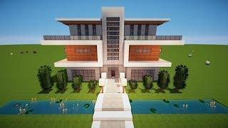 Categories Video Minecraft Perfektes Haus Bauen - Minecraft grobes mittelalter haus bauen