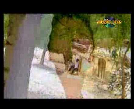 Mero maya malai by Kamal Maan Singh