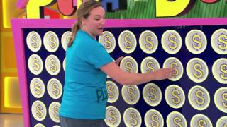The Price Is Right   10132015