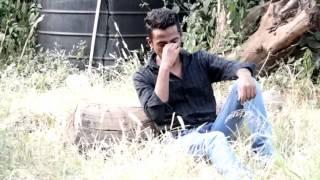 Bande Hain Hum Uske short movie