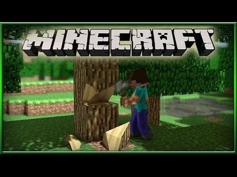 Minecraft 1.7.5 Top Server Overpowered Factions Amazing Server