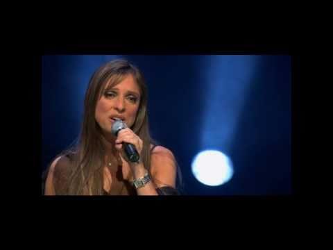 Lynda Lemay - Ceux Que L