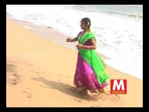 Tamil Christmas Dvd Songs 2 video