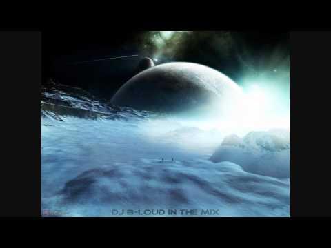 Gala - Freed From Desire (Ti-Mo Bootleg Mix)