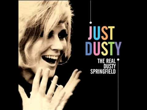 Dusty Springfield - Look Of Love