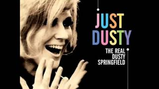 Watch Dusty Springfield The Look Of Love video