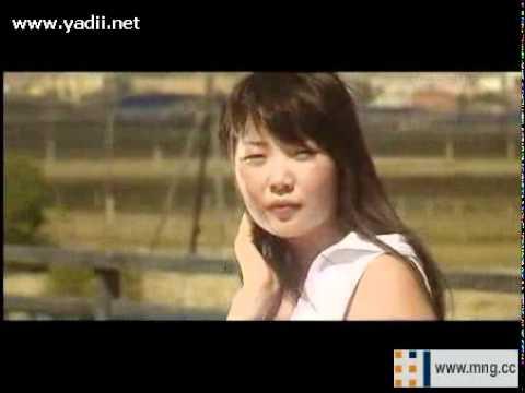 Erdenechimeg Suulchiin Uliral.flv video