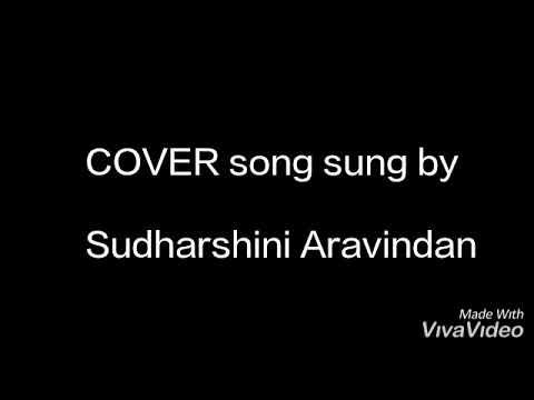 Samjhawan COVER By Sudharshini Aravindan | Humpty Sharma Ki Dulhania