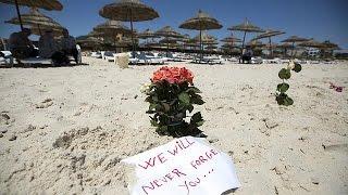 Susa Saldırısı Tunus'un Turizm Gelirini Darbeledi