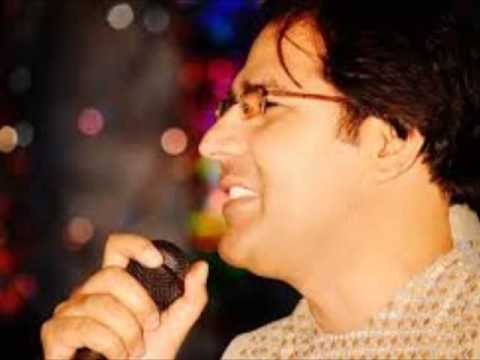 Karan Khan New Album 2013 Bawar Track 01 video
