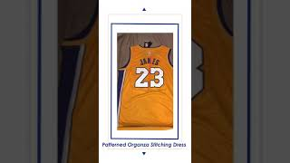 lakers shorts & lakers jersey 2018/19 collection Swingman ajerseys
