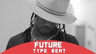 Future X Migos Type Beat - Feed The Block