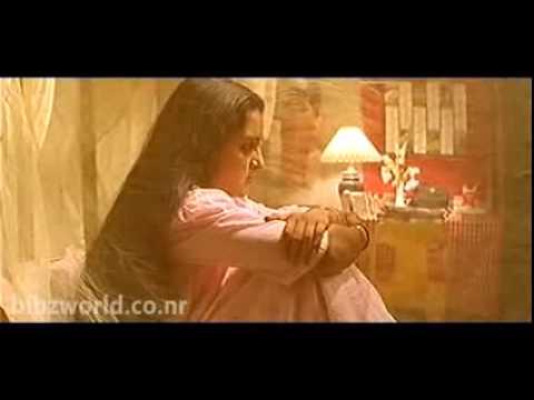 Aaro Viral meetti.........    Pranayavarnangal1998