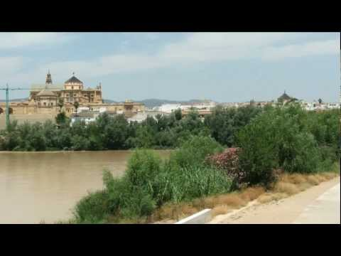 Cordoba [Mezquita] - Andalusia [Spain]