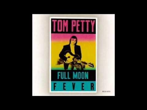 Thumbnail of video Tom Petty Hello CD Listeners...