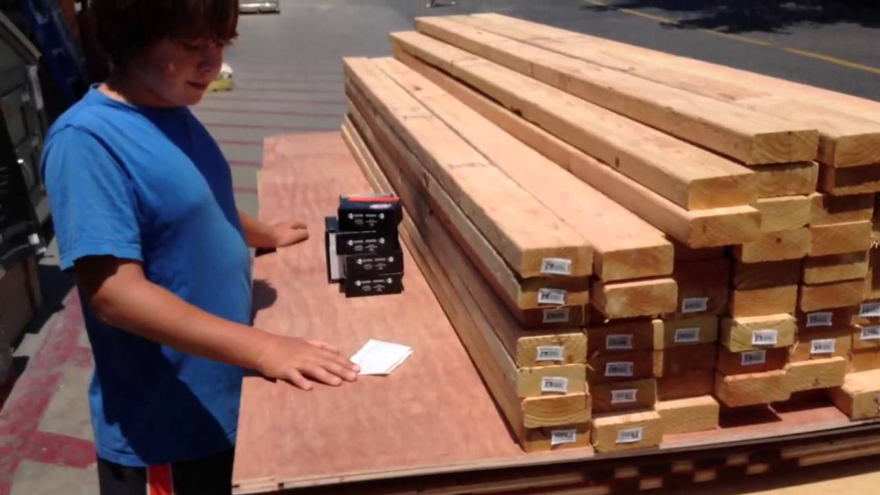 How Much Does A Half Pipe Skateboard Ramp Cost To Build