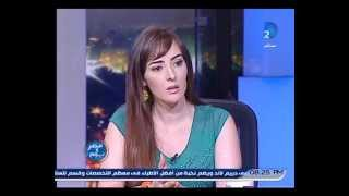 سناء يوسف: البطولة الجماعية موجودة فى أغلب الأعمال حتى مع الزعيم