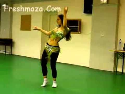 Sat Samandar Par Me video