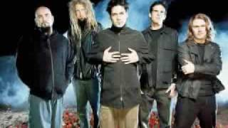 Watch Adema Stand Up video