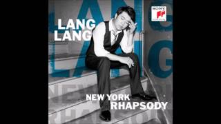 Lang Lang Empire State Of Mind