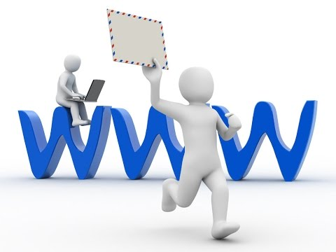 Как качественно подготовить и провести вебинар в GVO конференции  №6
