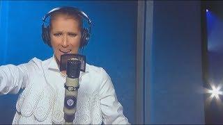 Céline Dion Quand On N 39 A Que L 39 Amour 2018