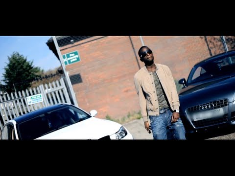 Mover - Think That I'm Muni [Official Video] | Link Up TV