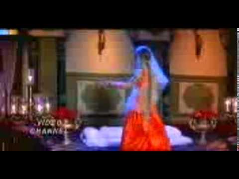 Aj ral ke Guzara gay raat (JUHI CHAWLA) Original and complete song