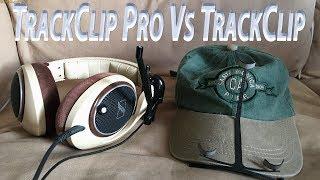 TrackIR » TrackClip Pro Vs TrackClip - Pros, Cons & Conclusions