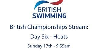 Британский Чемпионат : Гонконг